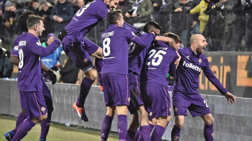 Corriere dello Sport-Stadio: cade la Juventus, il campionato si riapre