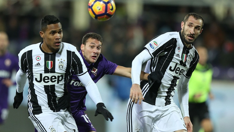 Serie A: Juve ko, nelle quote scudetto la Roma scende a 6,50