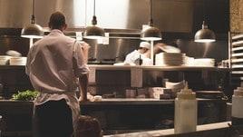 """Diventa cuoco con """"Coquis"""" e Mareno Ali"""