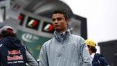 F1, Sauber: niente test per Pascal Wehrlein