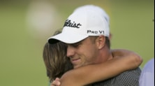 Golf, Pga tour: Justin Thomas vince con record a Honolulu
