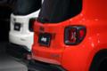 Dieselgate, Germania lancia ultimatum a FCA e chiede richiami
