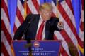 Produzione in Messico, Trump minaccia anche BMW