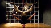 "Con ""Giorgio"" torna Open – Independent Hip Hop Theatre"