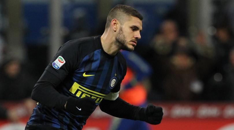 Coppa Italia, Inter da Over con il Bologna