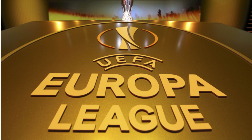 Sorteggio Europa League: fasce, criteri e orario