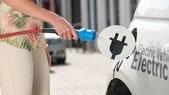 Auto elettrica, due americani su tre pensano di comprarne una