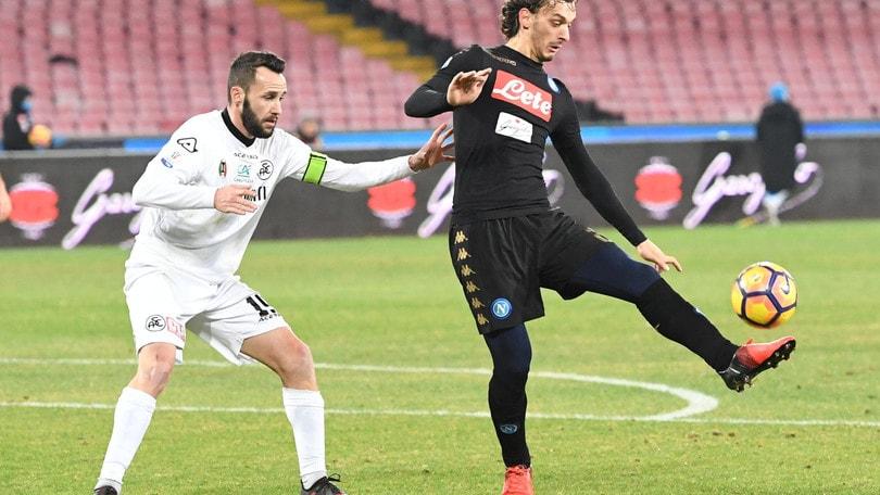 Calciomercato: Gabbiadini, ora i bookmaker dicono Southampton