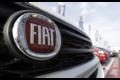 "Caso diesel FCA, l'Italia ""mura"" Germania e Ue"