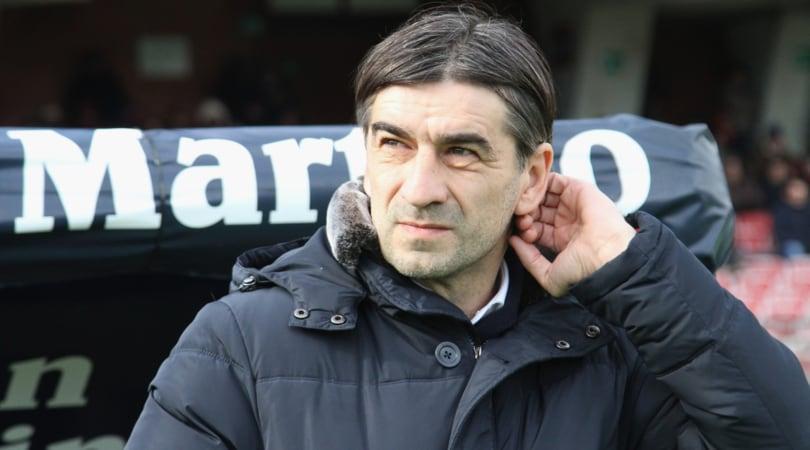 Coppa Italia, crisi Genoa: a 5,50 l'impresa contro la Lazio