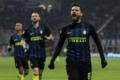 Coppa Italia, Inter-Bologna 3-2 dopo i supplementari: che rovesciata Murillo, decide Candreva