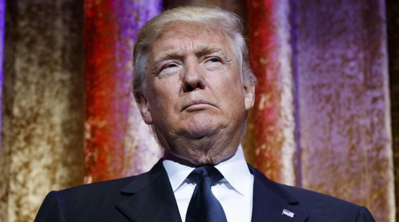 I tweet anti Messico di Trump hanno già fruttato 4,2 mld di dollari