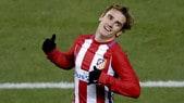 Calciomercato: Griezmann-United, il colpo a 2,75