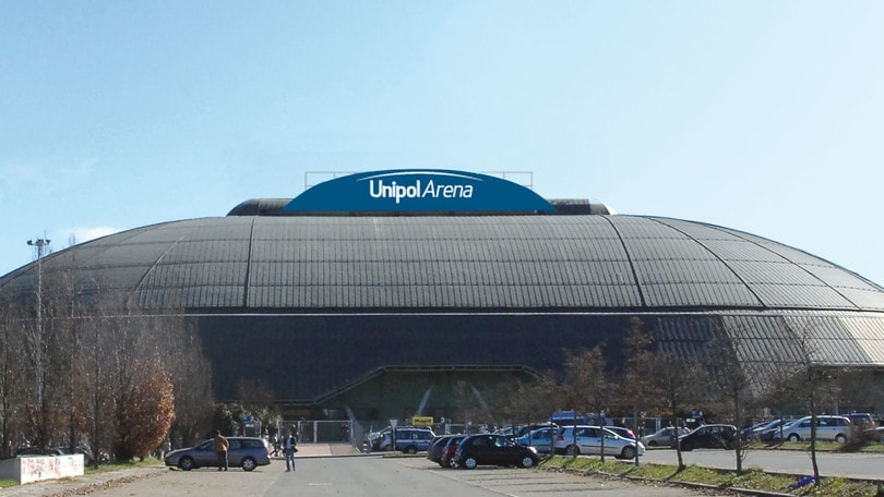 Volley: Presentata a Bologna la Final Four di Coppa Italia