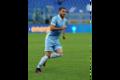 Coppa Italia, Lazio-Genoa: formazioni ufficiali e diretta dalle 21