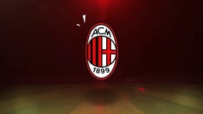 Milan, Montolivo ha un desiderio...