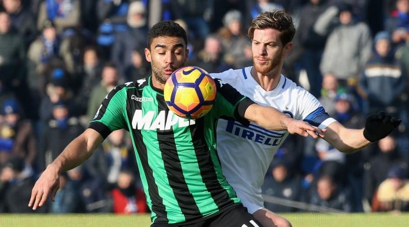 Pillole calciomercato: Defrel vuole la Roma. Torino su Castro