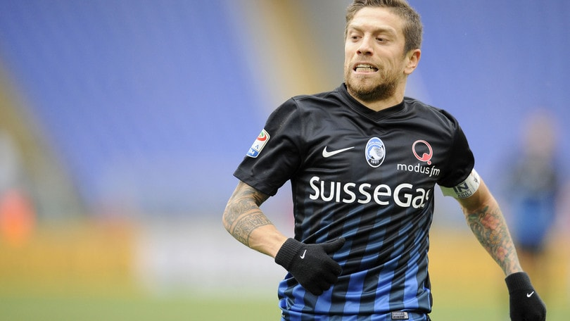 Calciomercato Milan: Galliani prova il colpo Papu Gomez, Fassone blocca tutto