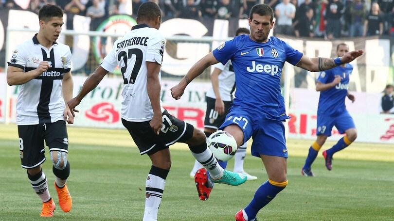 Juve Stabia, preso il brasiliano ex Napoli Santacroce
