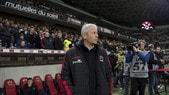 Ligue 1, Bastia-Nizza: «2» difficile a 2,28