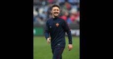 Coppa Italia Roma-Sampdoria, formazioni ufficiali e tempo reale alle 21