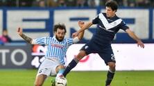 Calciomercato Fidelis Andria, c'è Bottalico. Bisoli è del Brescia