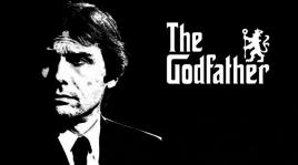 """Conte diventa """"il padrino del Chelsea"""". Le sue perle fanno il giro del web"""