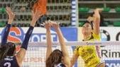 Volley: A2 Femminile, Filottrano sul campo di Cisterna, Pesaro ospita Palmi