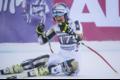 Sci, la Vonn da record: conquistata la discesa Garmisch