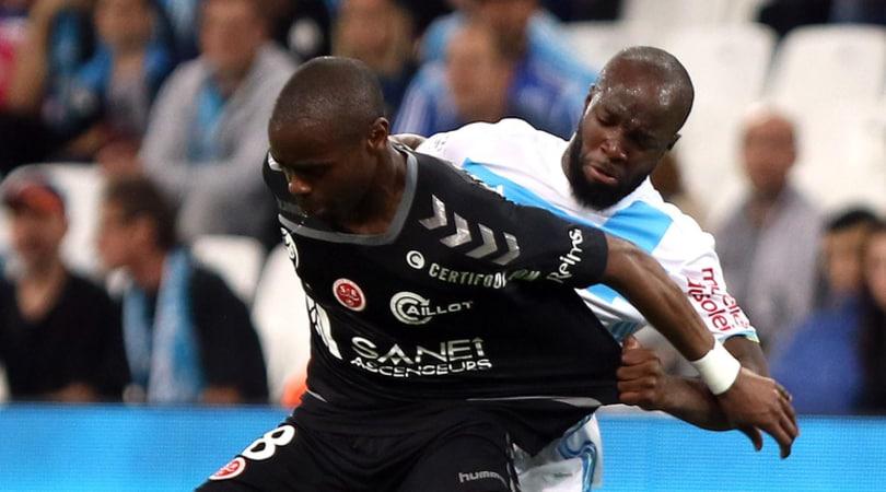 Calciomercato Liga: Valencia, si stringe per Lassana Diarra