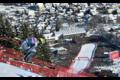 Kitzbühel: Paris nella leggenda, trionfa sulla Streif per la seconda volta