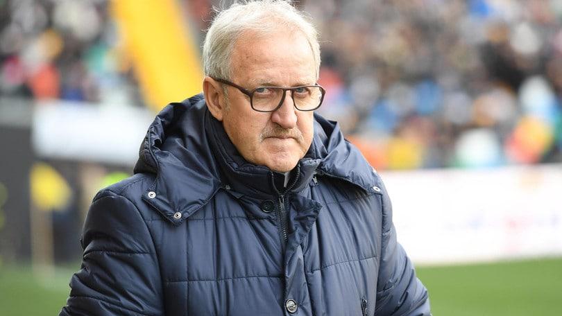 Empoli-Udinese, le formazioni ufficiali: Saponara si fa male, c'è Maccarone