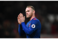 Calciomercato dall'Inghilterra: «Rooney, 1 milione alla settimana dalla Cina»