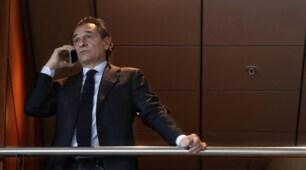 Prandelli: «A Valencia mi sono sentito umiliato»