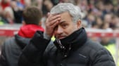 Mourinho sostituisce i raccattapalle: erano troppo lenti