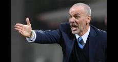 Serie A, scudetto: balzo Inter, da 151,00 a 81,00