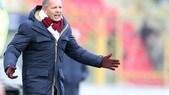 Torino, Mihajlovic scarica Maxi Lopez: «Non ha perso un chilo in quattro mesi»
