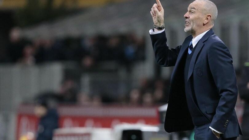 Calciomercato Inter, Pioli: «Messi non arriverà ma Suning ci farà grandi»