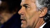Serie A, Donadoni: «Al Bologna è mancato il coraggio»