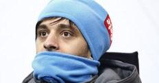 Calciomercato: Gabbiadini, per i bookmaker c'è anche la Fiorentina