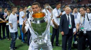 Champions League, ecco le squadre più vincenti