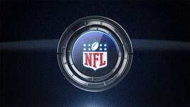Green Bay Packers - Atlanta Falcons 21-44