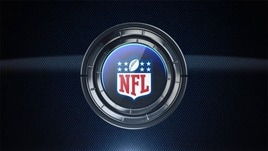Pittsburgh Steelers - New England Patriots 17-36