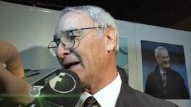 """Ranieri sulla Serie A: """"Gap ridotto, attenta Juve!"""""""