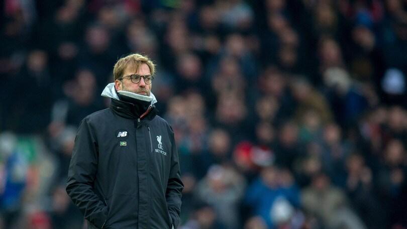 Inghilterra, Coppa di Lega: rimonta Liverpool a 2,23