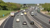 UK: abbassare i limiti di velocità per inquinare meno