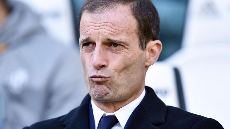 Coppa Italia: Juve-Milan, a 1,57 la vendetta bianconera