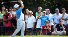 Golf, è ufficiale: il 74° Open d'Italia si disputerà a Torino