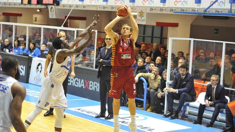 Basket Champions League, Venezia spera, Varese out
