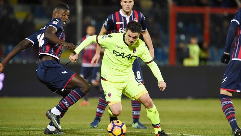 Calciomercato Bologna, via ai riscatti: Viviani costa 5 milioni